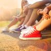 【一人会議】一番かっこいい靴は何だろう?【雑記】