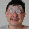 12月23日(金) ポッコンポッコン仮面5号Ver.0.8