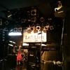 12/20 スタダのガールズバンド Le Lien(ルリアン)解散ライブ原宿アストロ