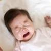 【パパ必見】赤ちゃんのぐずり期は更なる成長と発達のサイン(メンタルリープに学ぶ育児術)