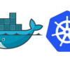 マイクロサービス on Docker on Kubernetes