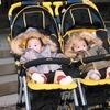 12月13日は「双子の日」~昔の双子のイメージが悪すぎる・・・~