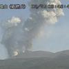 霧島連山・新燃岳で火砕流が発生!!2017年10月の噴火以降では火砕流の発生は初めて!!