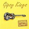 A Mi Manera/Gipsy Kings