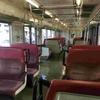やっぱり今日もひきこもる私(322)東京のひきこもり、北海道へ向かう<10>「そとこもり」としての鈍行の旅