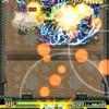 【モンスト】11月の覇者の塔挑戦2