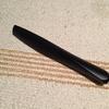 万年筆の再塗装(1)