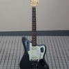 Fender MIJ Hybrid 60s Jaguar