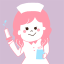 美容×看護師LIFE