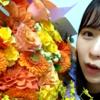 小島愛子SHOWROOM配信まとめ  2020年12月7日(月)  【23歳の誕生日配信】(STU48 2期研究生)