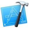 Apple、「iOS」と「iPadOS」向けにXcodeを提供?