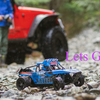 The Ultimate Guide To RC Car Tips