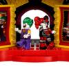 レゴ(LEGO) バットマン ザ・ムービー 「The Joker Manor(70922)」の画像が公開されています。