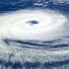 台風6号での 航空各社の反応