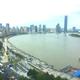 中国旅行記28 場違いな上海上流階級とすれ違う会話のレベル