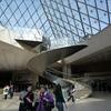 欧州へ。§3パリ編 Part59 ルーブル美術館