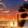 【上野さんは不器用】第12話感想「上野さんは不器用」