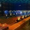 【ペルソナ5】ピラミッドの壁画と球体のパズル謎解きについて/フタバパレス攻略編【P5攻略】