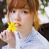 祝☆元AKB48ぱるる(島崎遥香)デビュー9周年!!ぱるるにROCKを感じると同時にアイドルとして森田剛だったぱるる