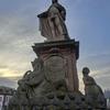 ドイツ旅行 #16 2日目カール・テオドール橋