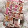【買ったモノ自慢BBA】黄桜冷酒セットでテンションあがる~自宅で花見酒