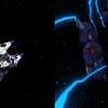 キャプテン・アース Episode_17「真夏の騎士たち」
