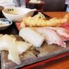 【印西】リーズナブルで大満足 古民家風の『海鮮和 食魚まみれ 仲々』