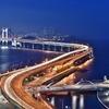 耐震補強を行なった首都高速道路の安全性は? 首都直下型地震、関東大地震、南海トラフ地震等