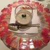 食歩記&ふるさと納税 宮崎県都農町 恵比寿モナリザ食事券 2/14の小菓子はチョコレートフォンデュ!