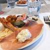 【宇治超隠れ家イタリアン】豪華すぎる前菜が魅力!¥1500で大満足ランチが食べられるお店「ヴィコロ」