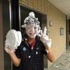 【週刊NEWS】浅川さん・上原さんが直接指導/2016年8月21日(日)号