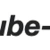 youtube-dl で出力ファイル名を指定するには -o オプションを使う → $(date '+%Y%m%d_%H%M%S').mp4 でタイムスタンプをつけてFMラジオ録音