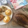 ハワイ・オアフ島/ ロコに人気の美味しいパン屋さん