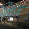 VR ZONE SHINJUKUのゴジラとエヴァと高所恐怖SHOWとマリオカートを体験してきた。