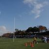 第11回サントリーカップ神奈川県予選
