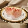 最注目の桃品種「あかつき」の特徴、食べごろ、旬の時期、値段|固い果肉と豊かな果汁が特徴