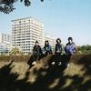 最近のバンドに疲れたヤツはHelsinki Lambda Clubを聴くといい。