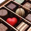ショコラとチョコレートの違いって何?