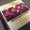 Discomania - Super Dance Classics