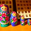 エピソード 05 キエフをGO!キエフ教会群に癒された1日。