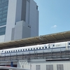 GO TO 港北 その2
