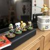 【予約情報】「Nintendo Switch あつまれ どうぶつの森セット」