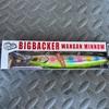 JACKALL / BIGBBCKER WANGAN MINNOW →28S-LB