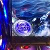 【聖闘士星矢海皇覚醒】リセット狙いしてたら設定456確定演出出現!!星矢海皇の高設定挙動をお見せします。
