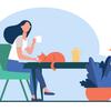 【トレーナー監修】ダイエット中の間食(おやつ)の正しい食べ方(おすすめ6つ紹介)