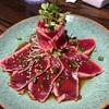 デスティン・コモンズのYuga Sushi and Sake House… シャリの出来が秀逸! アメリカの日本食レベルは全体的に底上げしています。