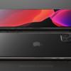iPhone 12シリーズの上位モデルはiPad Proのようなデザインに? 小型のHomePodも発売か