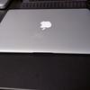 MacBook Airを極限まで安くて買う方法