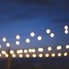 2017年12月4日、ふたご座満月。思いや経験を咀嚼するための「星々からの贈り物」的な時間。