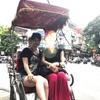 ベトナム初旅行★ハノイからハロン湾